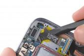 Samsung Galaxy S7 iFixit - 3