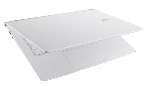 Acer Aspire S13 - 17