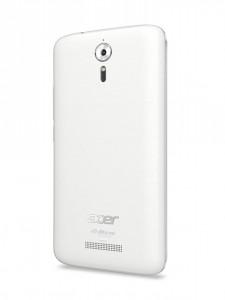 Acer Liquid Zest Plus - 1