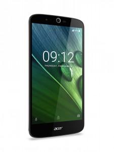 Acer Liquid Zest Plus - 10