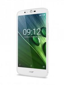 Acer Liquid Zest Plus - 3
