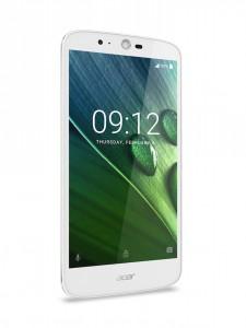 Acer Liquid Zest Plus - 4