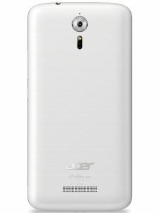 Acer Liquid Zest Plus - 5