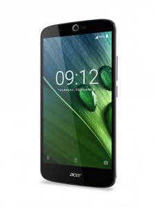 Acer Liquid Zest Plus - 9