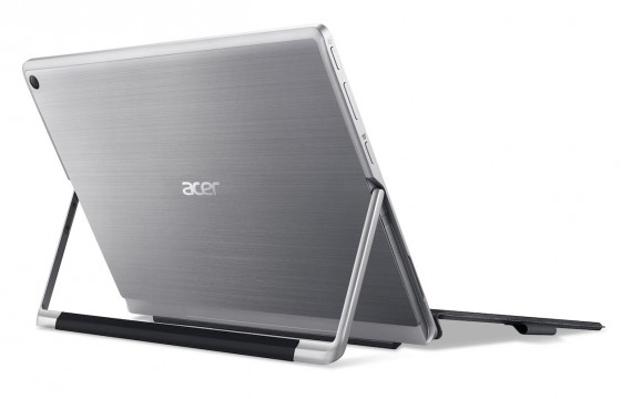 Acer Switch Alpha 12 - 11