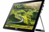 Acer Switch Alpha 12 - 2