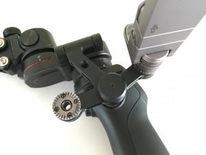 DJI Osmo Zenmuse X5 - 5