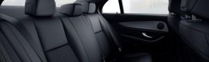 Mercedes-Benz E220d Limousine - 8