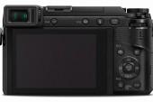 Panasonic Lumix GX80 - 5