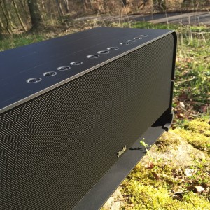 Teufel Boomster XL - 27