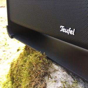Teufel Boomster XL - 41