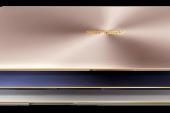 Asus ZenBook 3 - 2