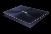 Asus ZenBook 3 - 5