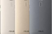 Asus Zenfone 3 Deluxe - 4