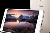 Asus Zenfone 3 Ultra - 4