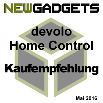 devolohomecontrolaward