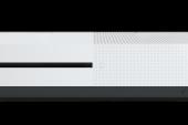 Microsoft Xbox One S - 1