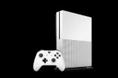 Microsoft Xbox One S - 2