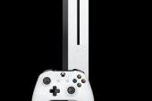 Microsoft Xbox One S - 3
