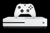 Microsoft Xbox One S - 4