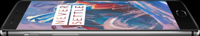 OnePlus 3 - 1