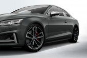 Audi S5 Coupe - 6
