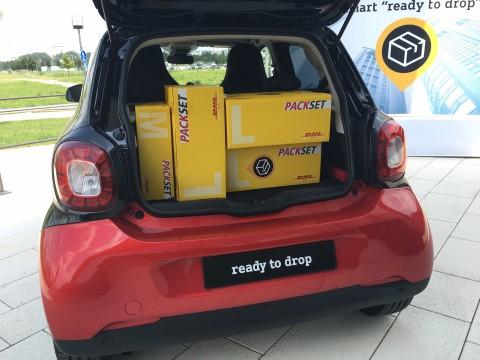 smart ready top drop - 2