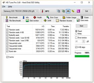 Samsung 750 EVO HDTuneExtra_Read