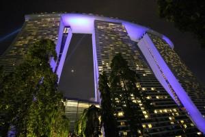 Singapur 2016 - 9