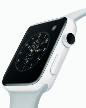 Apple Watch Ceramic