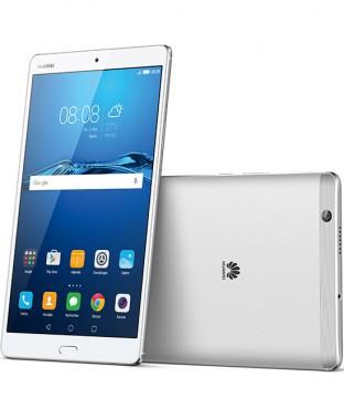Huawei MediaPad M3 - 1