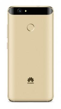 Huawei Nova - 2