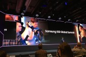 Samsung SSD Global Summit 2016 - 6