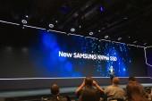 Samsung SSD Global Summit 2016 - 7