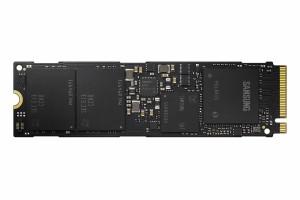 Samsung_SSD 960 EVO - 2