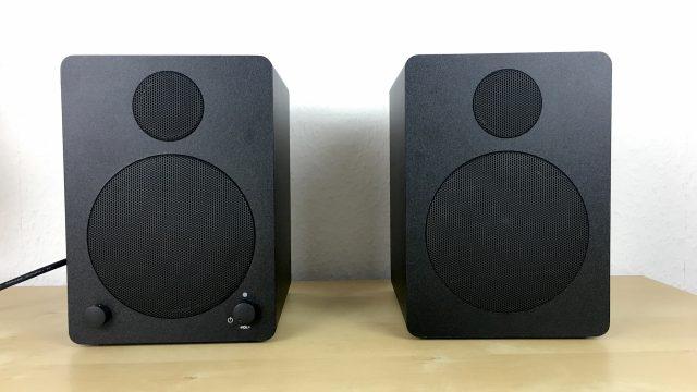wavemaster-cube-mini-3