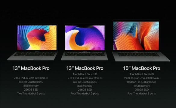 apple-macbook-pro-2016-modelle