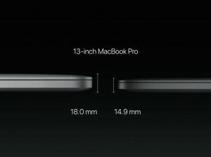 apple-macbook-pro-2016-size-13