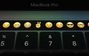 apple-macbook-pro-2016-touchbar-1