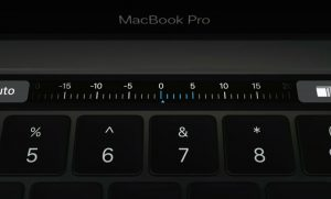 apple-macbook-pro-2016-touchbar-2