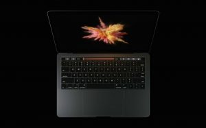 apple-macbook-pro-2016-touchbar-4