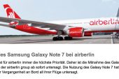note-7-verbot-air-berlin