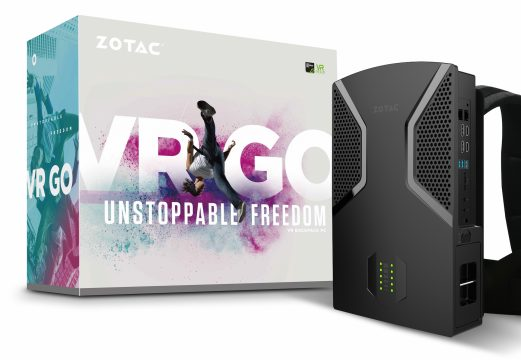 zotac-vr-go-backpack-1