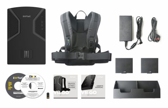 zotac-vr-go-backpack-4