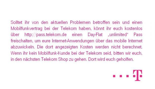 telekom-dayflat-kostenlos
