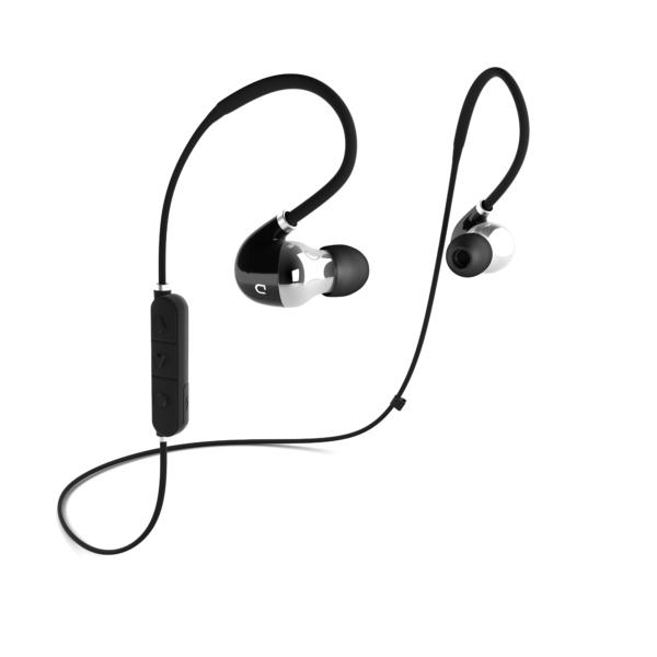 adventskalender 2016 t r 12 dockin bluetooth lautsprecher headset. Black Bedroom Furniture Sets. Home Design Ideas