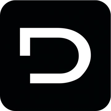 dockin-logo