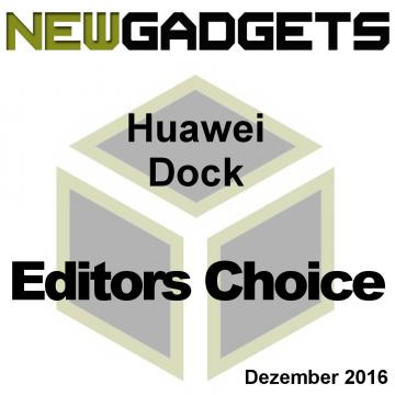 huawei-dock-award