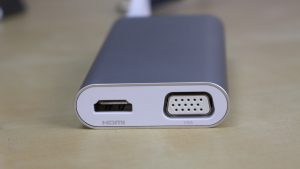 huawei-dock-macbook-pro-9