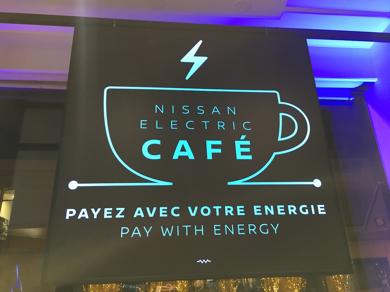 nissan-electric-cafe-9